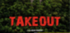 Takeout_edited.jpg