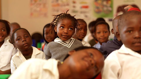young-girl-listening-in-class-at-nkomo-s