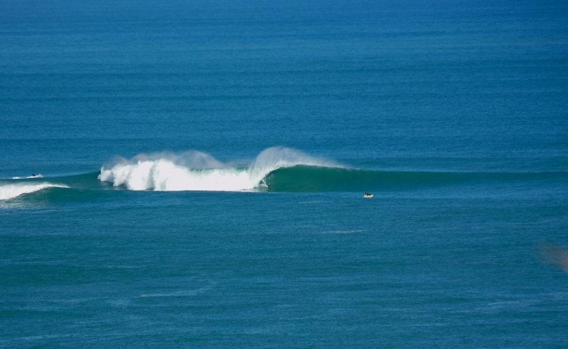 Aotea-Harbour-Surf.jpg