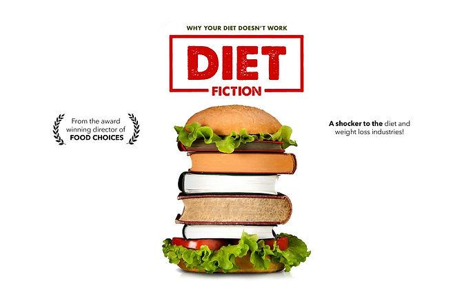 Diet Fiction.jpg
