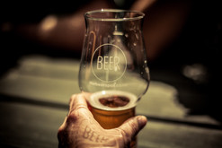 The Beer Spot Huapai