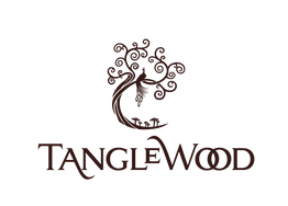 brown logo on transparent smaller.png