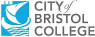 bristol college.png
