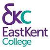 east kent college.jpg