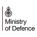 ministry of defense.png