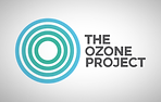 the ozone project.png