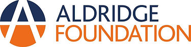 the alrdige foundation.jpg