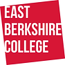 east berkshire college.png