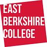 east berkshire college.png