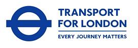 transport 4 london.png