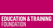 education and training foundation.png