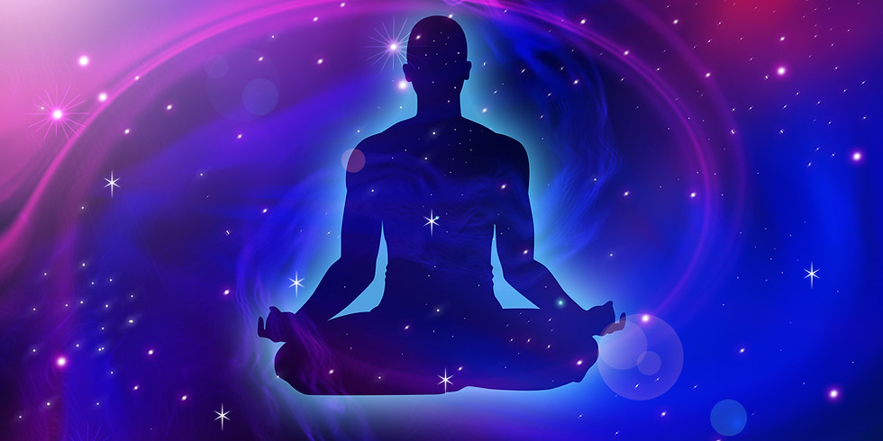 The Double: Astral Body and Our Conscious Mind