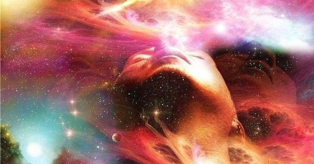 Spiritual Guidance: 3 Days of Healing