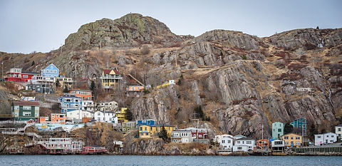 buildings-coast-coastline-58691.jpg