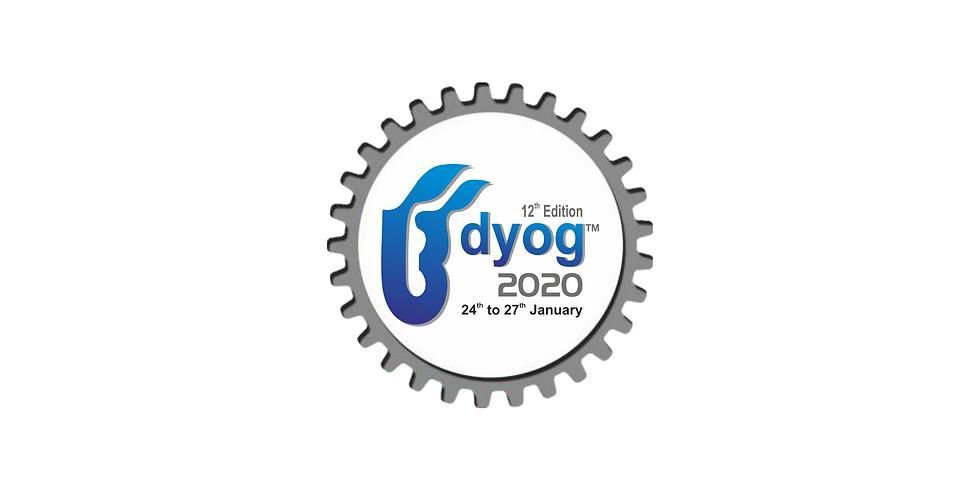Udyog 2020