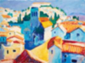 spanish landscape 01.jpg