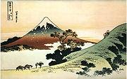 japanese fuji 01.jpg