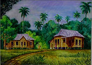 malay house 02.jpg