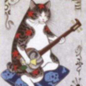 japanese cats.jpg
