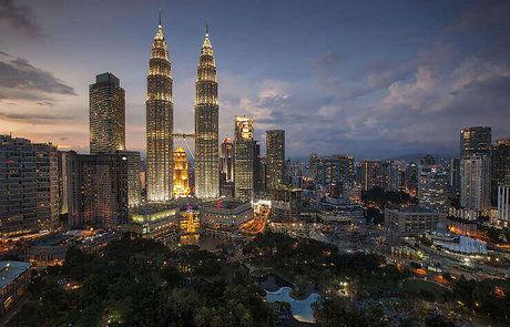 Kuala-Lumpur-bild.jpg