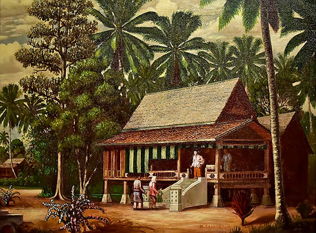 malay house.jpg
