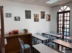 Hibiscus Academy Classroom 04.jpg