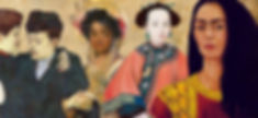 history women multiculture.jpg