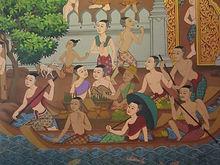 thai-painting.jpg