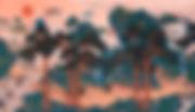 koreanShipjang_KNTO-3.jpg