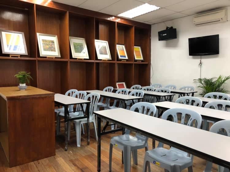 Hibiscus Academy Classroom 01.jpg
