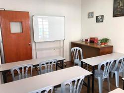 Hibiscus Academy Classroom 05.jpg