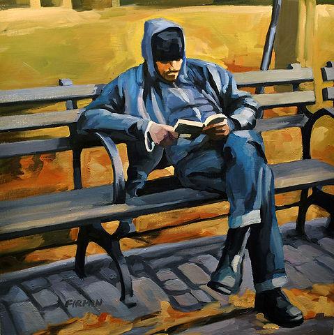 Reading man-reading-tompkins-sq-park.jpg