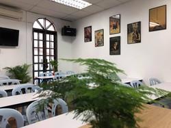 Hibiscus Academy Classroom 02.jpg