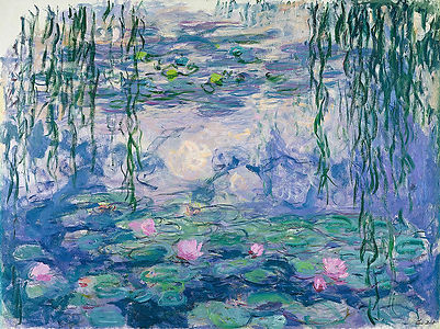 french 70-water-lilies-claude-monet.jpg