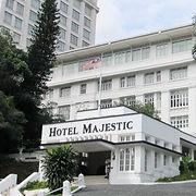 hotel majestic kl.jpg