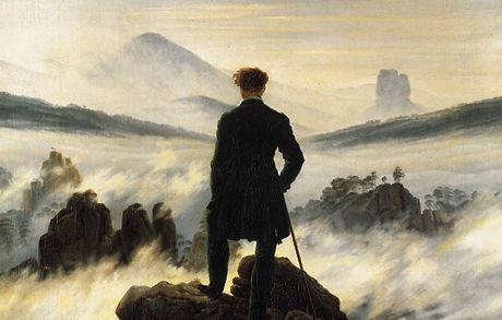 German painting.jpg