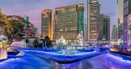 river-of-life-malaysia-header-v2.jpg