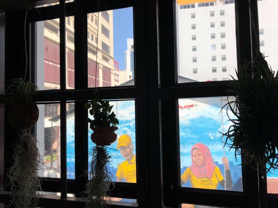 Hibiscus Academy Classroom 10.jpg