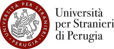 Italian University Perugia.jpg