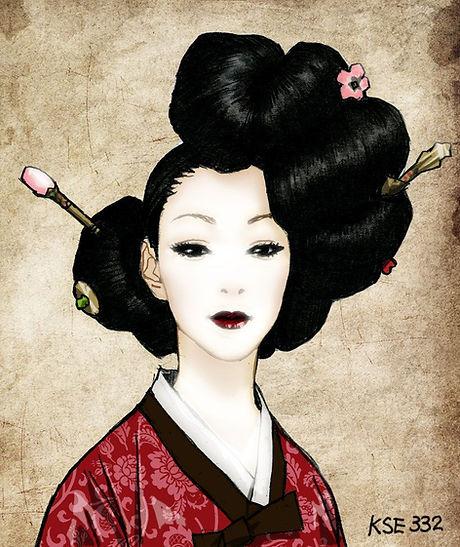 Korean lady hair.jpg