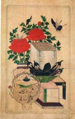 korean image.jpg
