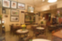 old china cafe.jpg