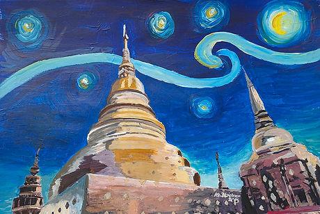 starry-night-in-bangkok-thailand-van-gog