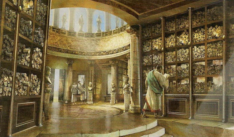 Library-of-Alexandria-cover.jpg