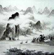 chinese shanshui 02.jpg