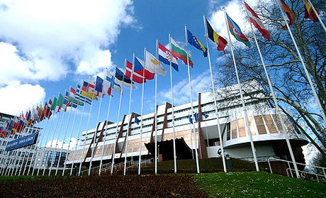 Council of Europe.jpg