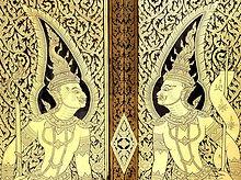 thai 800px_COLOURBOX5987754.jpg