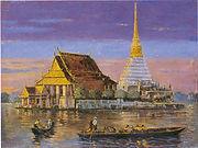 thai temple 01.jpg