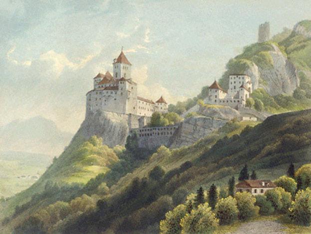 european castle.jpg