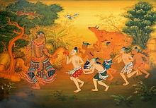 thai 3702008115.jpg